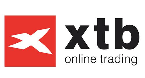 abrir-cuenta-xtb